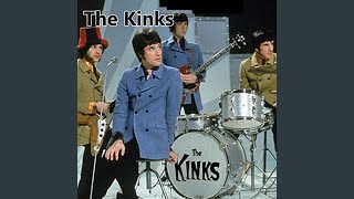 Provided to YouTube by The Orchard Enterprises Cadillac · The Kinks...
