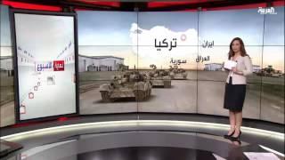 نبذة عن الجيش التركي..ومحاولة انقلابه الفاشلة