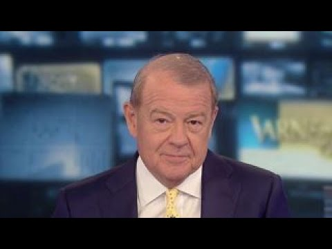 Varney: Hope of growth is making America $4T richer