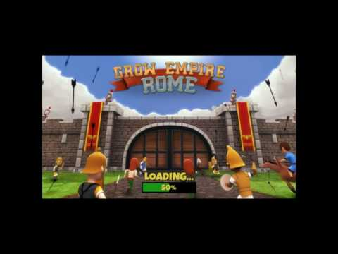 grow empire rome hack lucky patcher