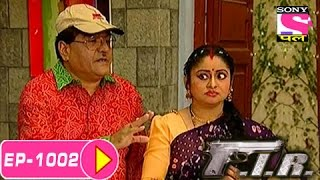 In this episode, Gujarati lady files complaint against her husband ...
