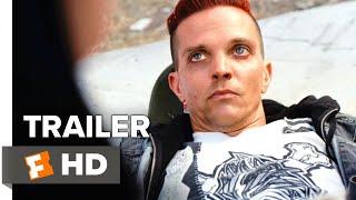 In Echo Park Trailer #1 (2018) | Movieclips Indie