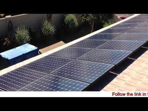 can-i-get-solar-panels-on-my-house