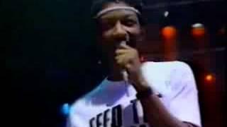 Kool & the Gang - Fresh (live TOTP 1985) thumbnail