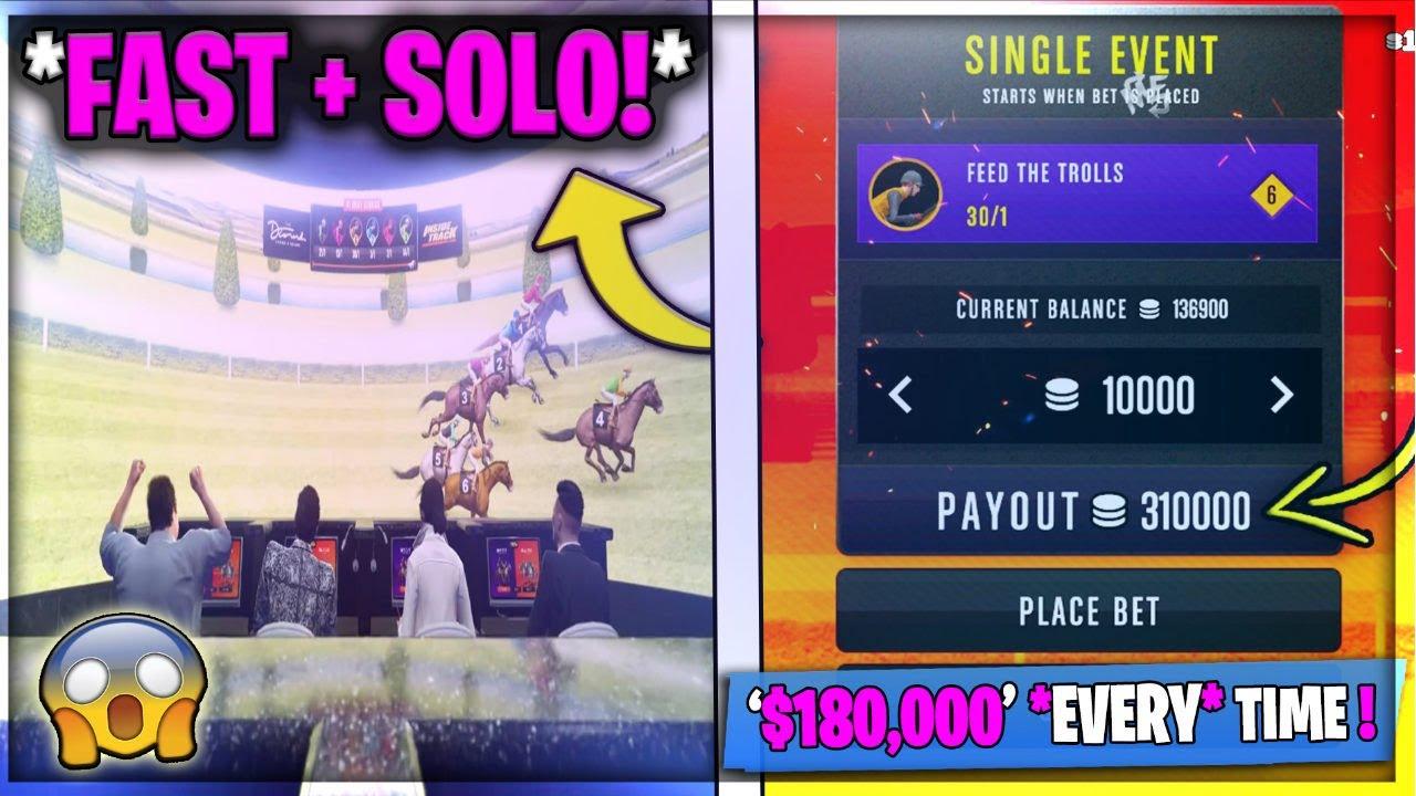 High 5 casino real slots login