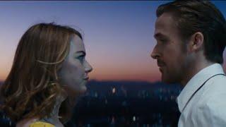 La La Land | official trailer #1 (2016) Emma Stone Ryan Gosling