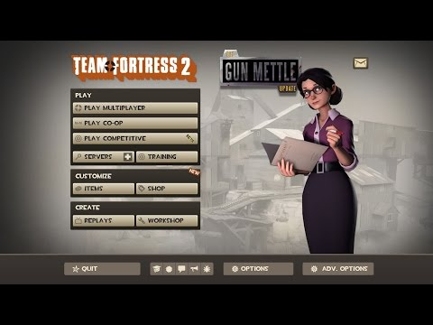competitive matchmaking pass tf2