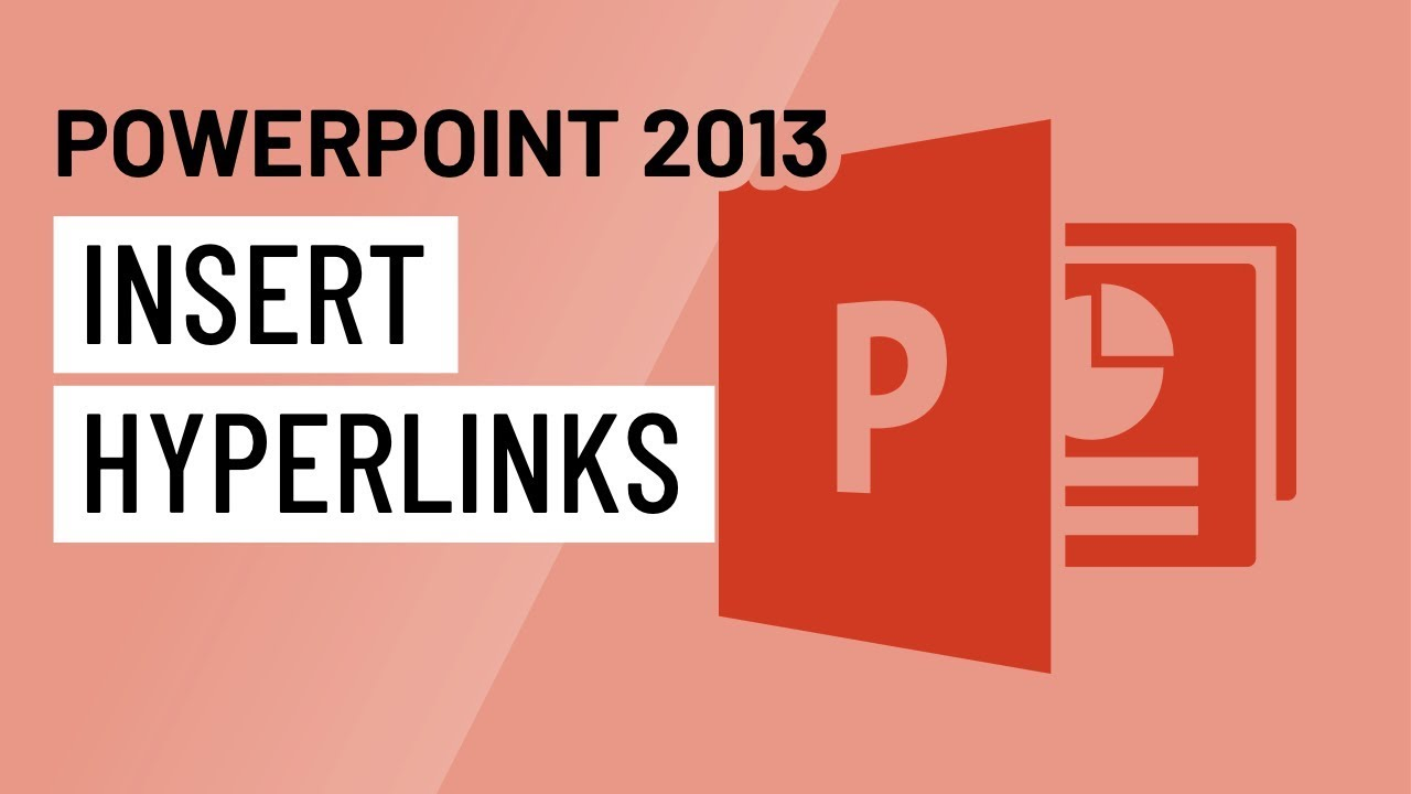 powerpoint 2013 download free windows 7