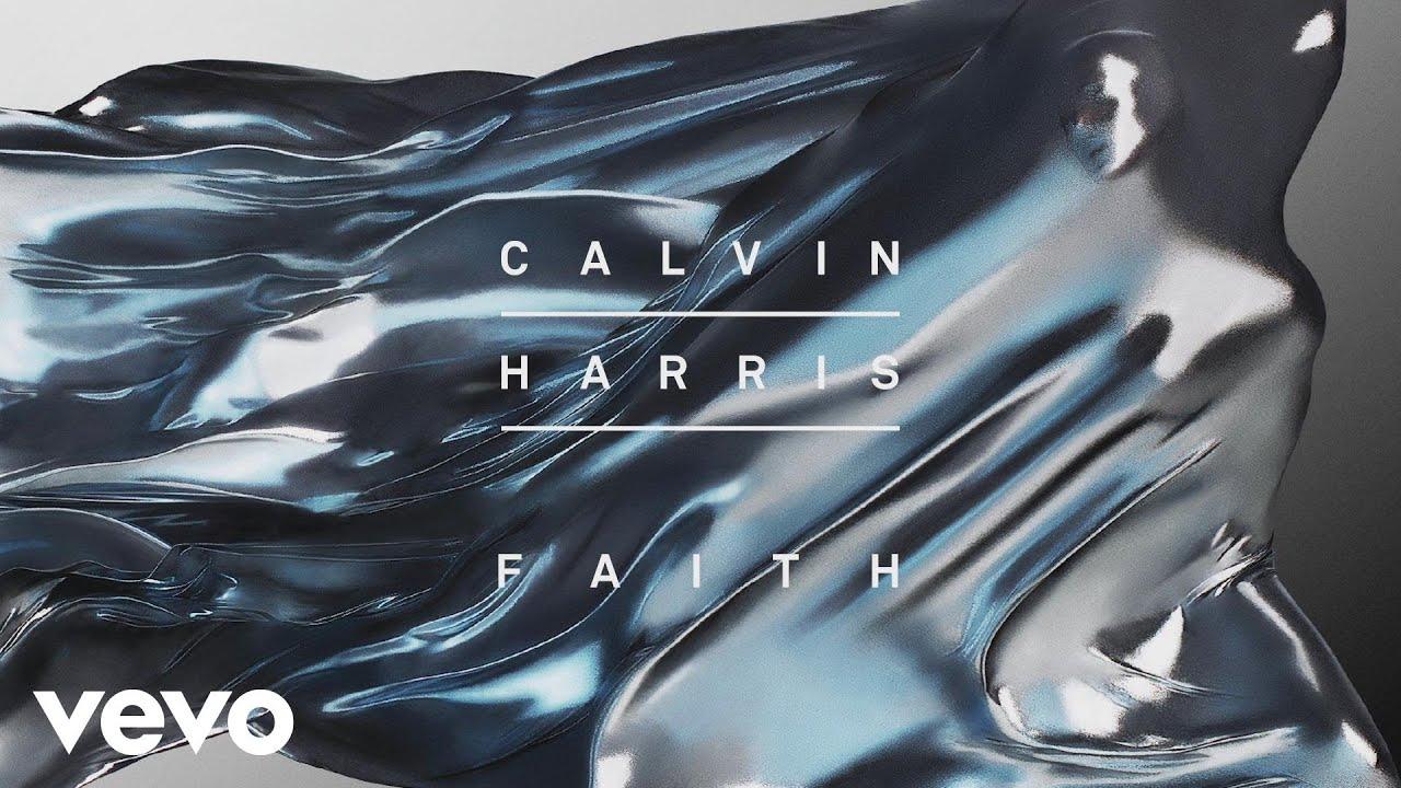 calvin harris summer mp3 download muzmo