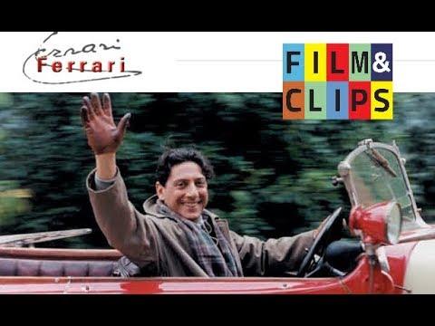 Enzo Ferrari - Full Movie by Film&Clips