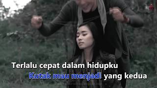 Video Papinka - Terlalu Cepat (Karaoke) download MP3, 3GP, MP4, WEBM, AVI, FLV Juli 2018