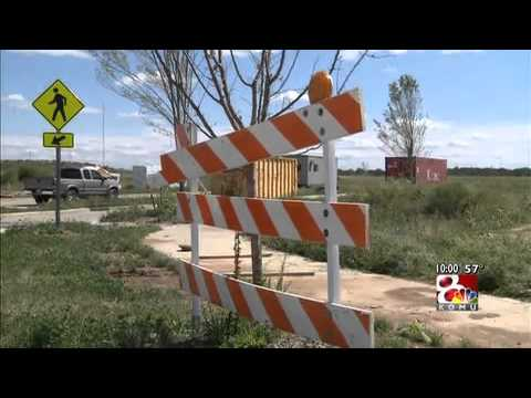 """Cole County contractor indicted for """"stealing by deceit"""""""