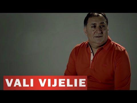 Vali Vijelie - Tu nu stii oare (video oficial 2017)