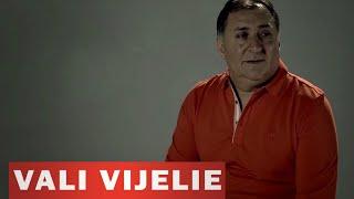Repeat youtube video Vali Vijelie - Tu nu stii oare (video oficial 2017)