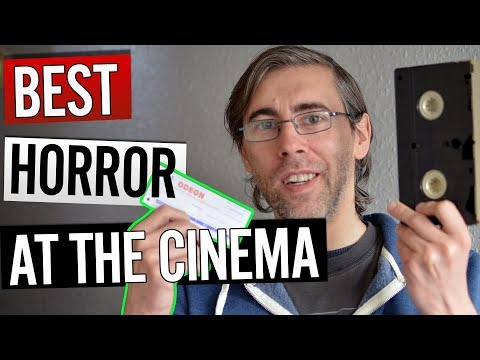 best-horror-at-the-cinema-|-scary-movie-experiences-from-cinema-to-vhs