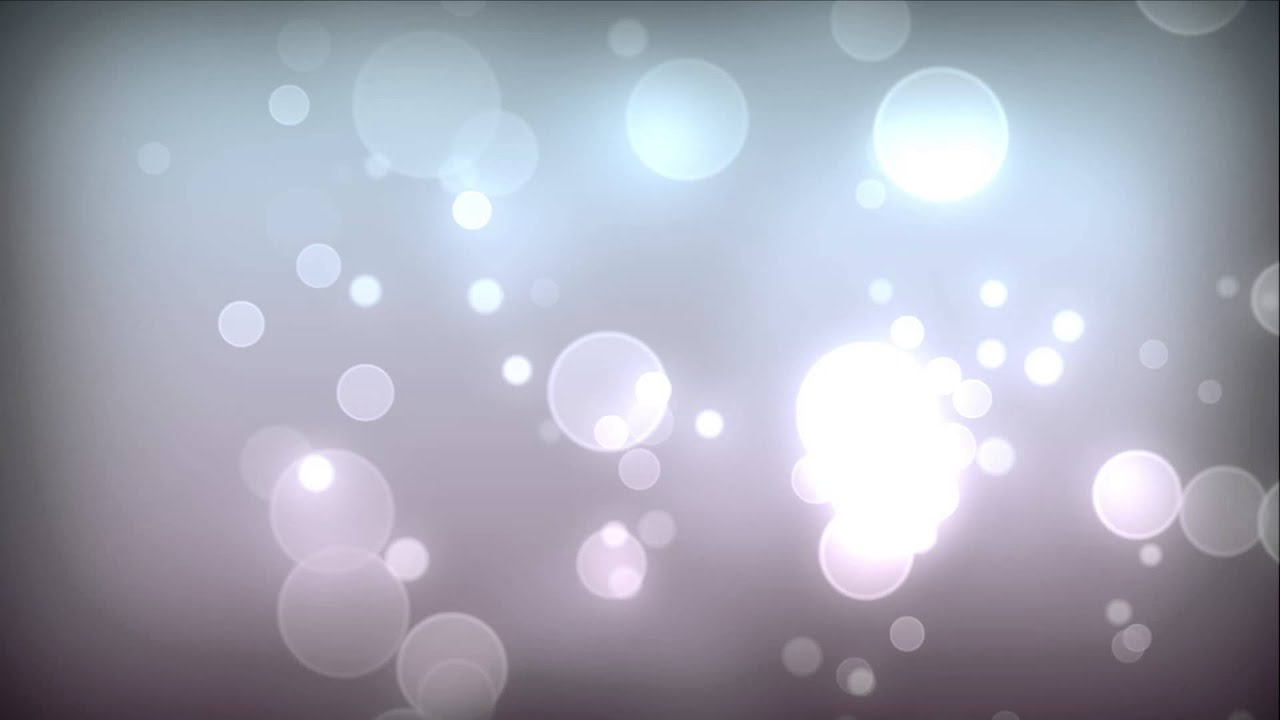 Download 66 Koleksi Background Hd Silver HD Paling Keren