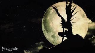 Death Note - (Ryuk's Theme A) Music