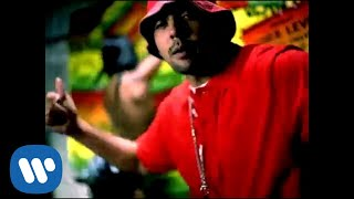 Repeat youtube video Sean Paul - Like Glue [OFFICIAL VIDEO]