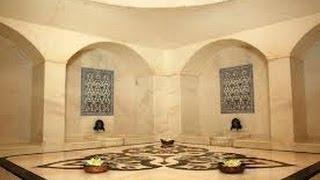 СТАМБУЛ САУНА ТУРЕЦКАЯ БАНЯ БАССЕЙН HAMAM Grand Cevahir Hotel Istanbul(Секрет Молодости - http://www.youtube.com/watch?v=nu4Y8c7D_D8 Лучшая в мире диета - http://www.youtube.com/watch?v=c6qPG0Bt_OI Верь в себя, ..., 2013-04-30T13:25:08.000Z)