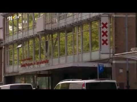 Amsterdam oplichting kamerverhuur doovi for Kamerverhuur rotterdam