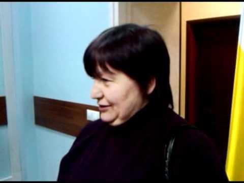 Победитель лотереи, Санкт-Петербург.avi
