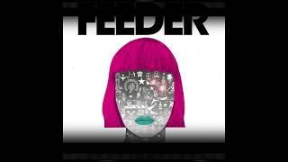 Feeder - Tallulah - Extended