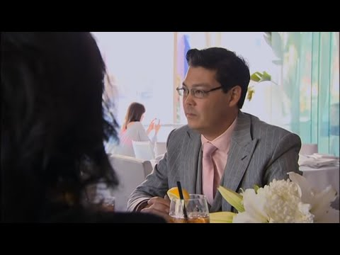 Episode 301 HGTV Selling LA with Christophe Choo & VIP Clients Looking to upgrade a home in Bel Air.