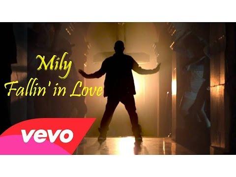 Usher - DJ Got Us Fallin' in Love ft. Pitbull Subtitulado Español Ingles