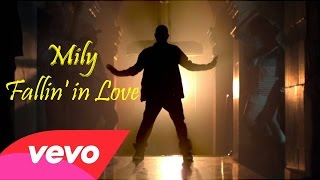 Usher - DJ Got Us Fallin' in Love ft. Pitbull Subtitulado Español Ingles