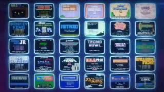Famicom Classic Edition