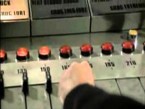 Stanley Milgram - Revolvy