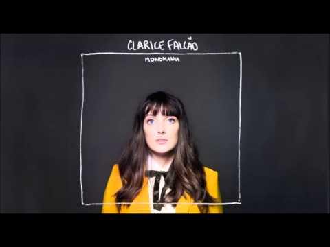 Fred Astaire (English Version) - Clarice Falcão Monomania 2013