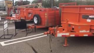 видео Аренда оборудования