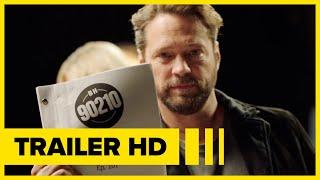 Watch FOX's BH90210 Teaser Trailer | Beverly Hills Reboot