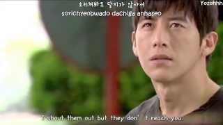 Video Yeon Gyu Sung - Crying (가슴에 새긴다) FMV (Empire of Gold OST) [ENGSUB + Romanization + Hangul] download MP3, 3GP, MP4, WEBM, AVI, FLV Oktober 2018