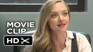 Ted 2 Movie CLIP - Lawyer (2015) - Amanda Seyfried, Mark Wahlberg Comedy Sequel HD