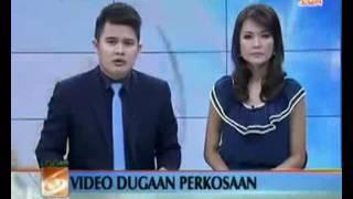 Download Video Video viral pemerkosaan sadis MP3 3GP MP4