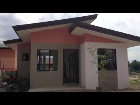 Hidalgo Homes Davao