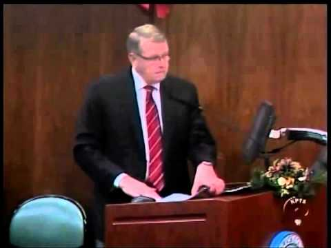 Sedgwick County Commission discuses an economic development incentive