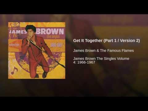 Get It Together (Part 1 / Version 2)