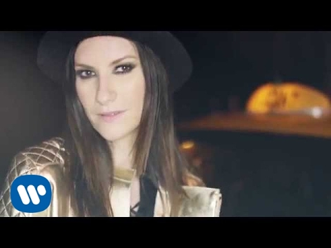 Laura Pausini - Lato Destro del Cuore (Official Video)