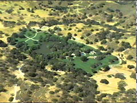 Michael Jackson Neverland Ranch Report (1992 Segment) - YouTube on jackson neverland map, michael jackson ranch map, hollister ranch map, brooklyn navy yard map, las vegas map, corriganville movie ranch map, never and ranch map, reagan library map, hearst castle map, steeplechase park map, mandalay bay events center map, baltimore aquarium map, old chicago map, los angeles map,