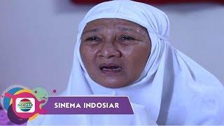 Sinema Indosiar - Ketulusan Ibu Tukang Pijat pada Anak Angkatnya yang Durhaka