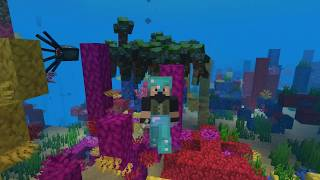 Etho Plays Minecraft - Episode 510: Sea Mosquitoes