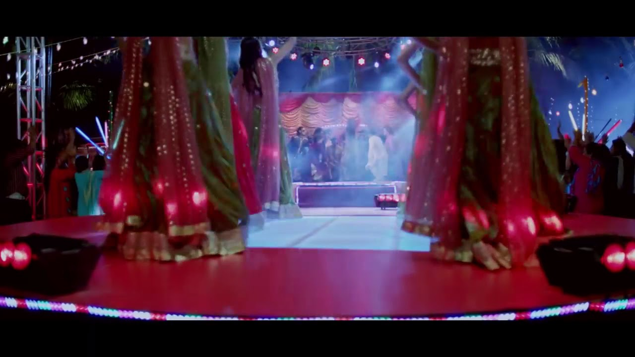 Download Selfiyan re Selfiyan full HD video song wrong no 2015