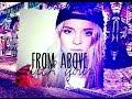 CARRY YOU HOME - Zara Larsson (OFFICIAL LYRICS) HD 720