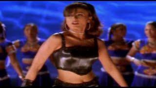 Dum Dum Diga Diga - Tera Mera Saath Rahe - Ajay Devgn & Namrata Shirodkar - Full Song