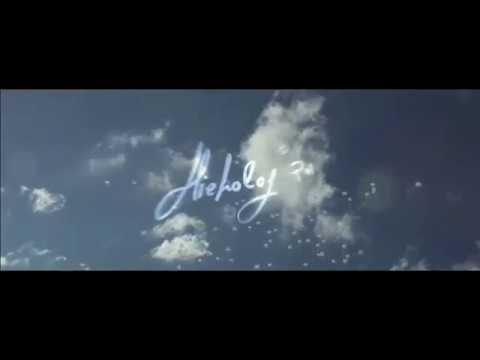 Battesimo Sofia e Alessia [Trailer] (2017)