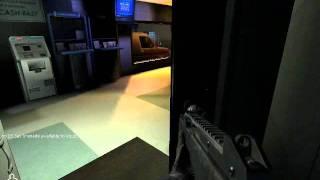 SWAT 4 gameplay