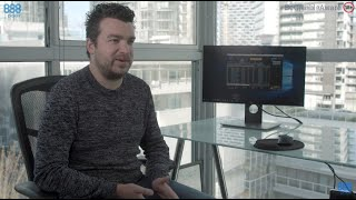 Chris Moorman | Behind the Online Poker Legend